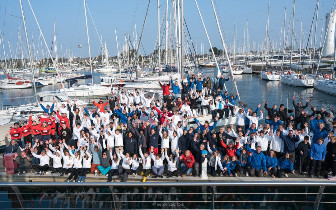 199 participants