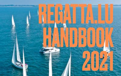 Regatta.lu Handbook 2021